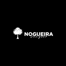 Manipulação de Imagem: O vira-lata. Un proyecto de Matte Painting de Romario Nogueira - 09.03.2021