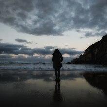 Mi Proyecto del curso: La nostalgia.. Un proyecto de Fotografía con móviles de Nora Pumariega - 14.02.2021