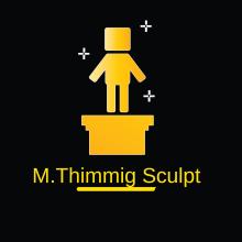 Meu projeto do curso: Fotografia profissional: gestão de carreira para freelance. Un proyecto de Fotografía, 3D, Iluminación fotográfica y Diseño de personajes 3D de Marcos Thimmig - 15.03.2021