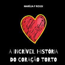 Meu projeto do curso: Técnicas narrativas para livros infantis. Un proyecto de Escritura, Creatividad, Stor y telling de Marília Rossi - 03.04.2021