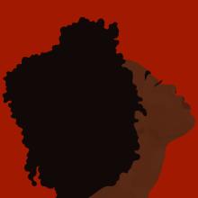 Incarceration Nation. A Illustration, and Digital illustration project by Jael Umerah-Makelemi - 05.07.2020