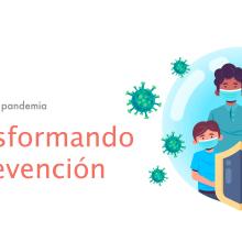 Mi Proyecto del curso: Principios de diseño para presentaciones. Un proyecto de Desarrollo de apps de Daniel Guerra Guillén - 05.04.2021