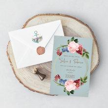 Eleonora's project in Invitation Design . A Events, and Graphic Design project by Eleonora Kim - 04.15.2021