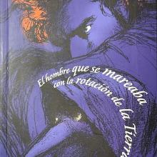 El hombre que se mareaba con la rotación de la Tierra, Everest 2009. A Schrift und Erzählung project by Cristina López Barrio - 01.06.2009