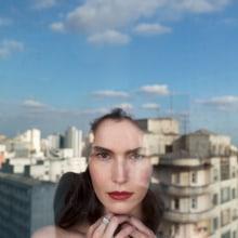 NATURA - DREAMERS. Um projeto de Fotografia e Fotografia artística de Felipe Morozini - 16.04.2021