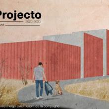 Inspiring Ideas. Un proyecto de Infografía de Larbi Salihi Alaoui - 24.04.2021