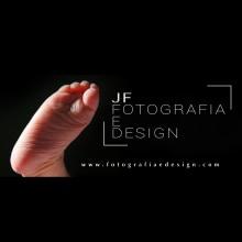 Foto Newborn. Un proyecto de Fotografía y Fotografía de estudio de Juliana - 27.04.2021