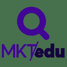 Mi Proyecto del curso: Técnicas para mejorar tu productividad. Um projeto de Marketing e Educação de Aarón Rosette Moreno - 28.04.2021