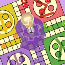 Gamegesis - Brincar, Aprender, Jogar, Crescer!. Un proyecto de Redes Sociales, Marketing Digital, Mobile marketing y Marketing para Facebook de Rodrigo Domingues - 11.05.2021