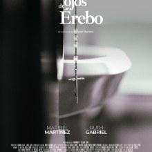 Los ojos de Érebo. A Film project by Juanmi Cristóbal - 04.24.2019