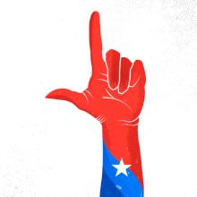El Nuevo contrato social cubano. Un proyecto de Ilustración, Diseño editorial, Diseño gráfico, Ilustración vectorial e Ilustración digital de Maikel Martínez Pupo - 03.03.2021
