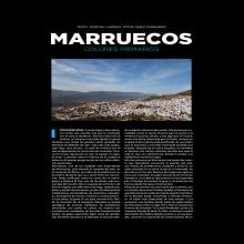 Colores Primarios. Un proyecto de Fotografía de Pablo Daniel Fernandez - 20.05.2021