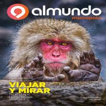 Monos de nieve. Un proyecto de Fotografía de Pablo Daniel Fernandez - 20.05.2021