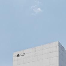 Fotografía minimalista para Instagram. Un proyecto de Fotografía, Fotografía con móviles, Instagram, Fotografía para Instagram y Composición fotográfica de Mauricio Sotelo - 10.05.2021