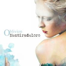 Proyecto Oblivion. A Illustration, Portfolio Development, and Editorial Illustration project by Mentiradeloro Esther Cuesta - 09.28.2020