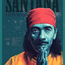 Mi Proyecto del curso: Técnicas de ilustración para retratos con Illustrator y Photoshop. Um projeto de Ilustração, Ilustração digital e Ilustração de retrato de Erwin Sanchez - 01.06.2021