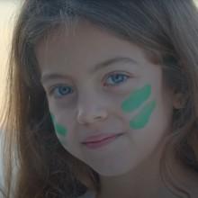 Himno a la Reverdía | Ecovidrio y Siempre Así. A Werbung, Kino, Video und TV, Videobearbeitung und Farbausbesserung project by Juanmi Cristóbal - 19.05.2021