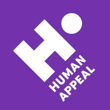 My project in Contemporary Brand Identity: Using Verbal and Visual Branding: Human Appeal. A Kunstleitung, Br, ing und Identität und Grafikdesign project by Michael Johnson - 27.05.2018