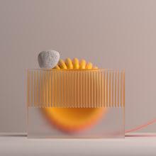 Artgrid - Art Loops Series by Clim – Studio.. Um projeto de Design, Motion Graphics, Instalações, Cinema, Vídeo e TV, 3D, Animação, Direção de arte, Artes plásticas, Design gráfico, Cinema, Vídeo, Design de som, Animação 3D, Criatividade, Iluminação fotográfica e 3D Design de Clim Studio - 21.06.2021