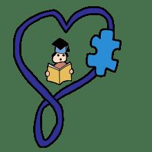 Aprendiendo con TEA. Un proyecto de Desarrollo de software, Animación, Diseño de personajes, Unit, Diseño de videojuegos, Desarrollo de videojuegos y Desarrollo de apps de Viridiana Gutiérrez Villalobos - 19.10.2020