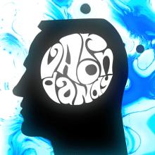 Varón Dandy proyecto: Animación psicodélica con Photoshop y After Effects. Un progetto di Motion Graphics, 3D, Postproduzione , e Animazione 3D di Varón Dandy - 23.11.2021
