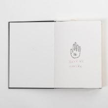 My project in Inside a Creative Notebook: Explore Your Illustration Process course. Un projet de Illustration, Esquisse , Créativité, Dessin, Aquarelle, Illustration jeunesse, Carnet de croquis , et Peinture gouache de Karishma Chugani - 29.06.2021