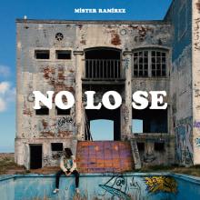 De Que Vas A Vivir? (No Lo Sé). Un proyecto de Música y Audio de Míster Ramírez - 30.06.2021