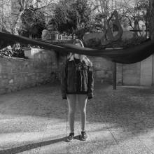 REM:  Los 7 Pecados Capitales. Um projeto de Fotografia, Fotografia digital e Fotografia artística de Sarah Galisteo Alvarez - 02.07.2021
