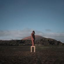 Buenavista Lanzarote. A Photograph, Film, Video, TV, and Architecture project by Derek Pedrós - 07.07.2021
