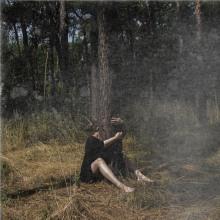 Empty spaces. A Fotografie, Stor, telling, Artistische Fotografie, Erzählung und Interieurfotografie project by Anna Rohova - 09.07.2021
