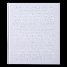 Colección de Arte Banc Sabadell (2020). A Design project by Mario Eskenazi - 17.07.2021