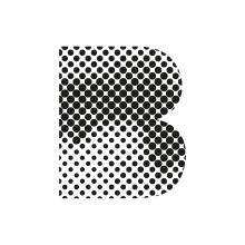 Barcelona para el Medio Ambiente. Identidad. Um projeto de Design de Mario Eskenazi - 18.07.2021