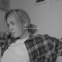 Dans la chambre d'une fille. A Film, and Video project by Sebas Oz - 07.18.2021