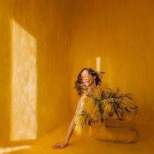 The Light In Your Shadow. A Fotografie, Kunstleitung, Kreativität und Farbenlehre project by Erea Azurmendi - 09.11.2015