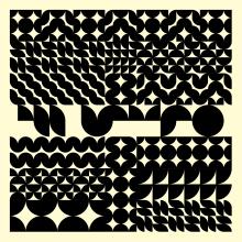 In vitro. Um projeto de Ilustração, Motion Graphics, Br, ing e Identidade, Tipografia e Desenho tipográfico de Andrés Pachón - 16.08.2015