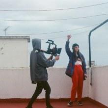 Molok0 - Viernes. Un proyecto de Cine, vídeo, televisión, Postproducción, Cine, Vídeo, Edición de vídeo, Creación y edición para YouTube de Luca Kordich - 29.07.2021