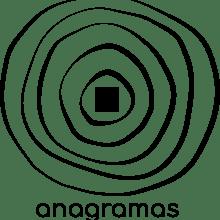 Anagramas poesía visual. Un proyecto de Educación, Collage, Vídeo, Redes Sociales, Creatividad y Edición de vídeo de Jaili Ivinai Buelvas Díaz - 24.07.2021
