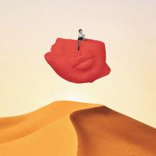Motion Collage - Poster Animado - Vol. 01 . A Design, Illustration, Musik und Audio, Motion Graphics, Fotografie, Animation, Kunstleitung, Grafikdesign, Postproduktion, 2-D-Animation, Modefotografie, Videobearbeitung und Instagram project by Walter Conci - 22.07.2021