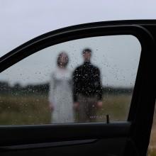 Two lost souls.. A Fotografie, Kino, Video und TV, Porträtfotografie, Digitalfotografie und Artistische Fotografie project by Fotolucida - 12.08.2021