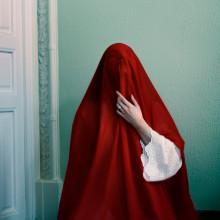 Pausa. Un proyecto de Fotografía, Retoque fotográfico, Fotografía digital, Composición fotográfica y Teoría del color de Andrea Torres Sánchez - 22.08.2021