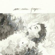 Simples. Un proyecto de Ilustración, Dibujo, Ilustración con tinta, Narrativa y Dibujo manga de Camila Lisboa - 15.09.2021