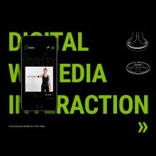 INJURIES  BLOCKER . Un proyecto de UI / UX, Diseño Web y Diseño interactivo de Julio Pinilla - 06.10.2021
