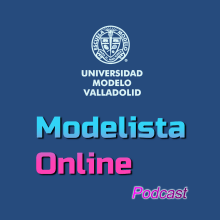 Mi Proyecto del curso: Creación de un podcast desde cero. Um projeto de Música e Áudio, Marketing, Marketing digital, Marketing de conteúdo e Comunicación de Aarón Rosette Moreno - 05.10.2021