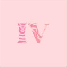 Mãe e filha. Un proyecto de Diseño e Ilustración de Isabela Del Piero Vargas - 14.10.2021