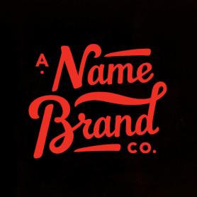 Busco nombre para mi estudio de diseño