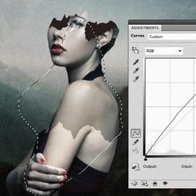 6 nuevas funciones de Photoshop que deberías probar