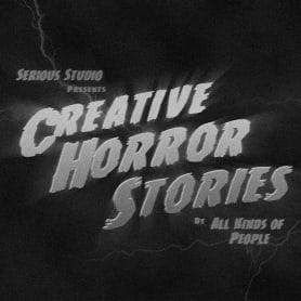 Feedbacks de clientes como películas de terror