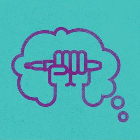 ¿Será lo mismo UX y Design Thinking?