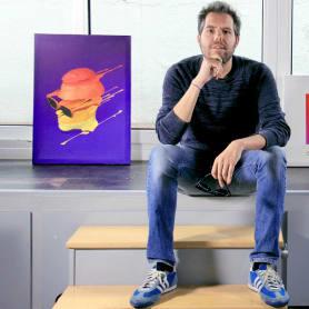 Entrevista con Gustavo Ponce de TAVO Studio