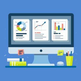 5 Apps para ser más productivo y organizarte mejor